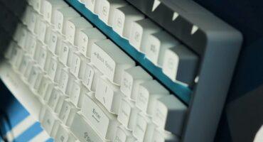 keyboardacadri